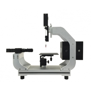 接触角测试仪PZ-200SD