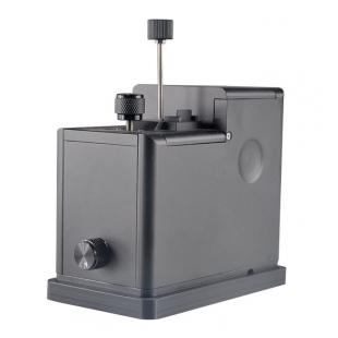 便攜式接觸角測量儀PZ-300