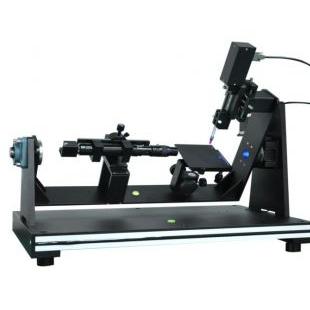 疏水性接触角测量机