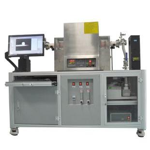 高温真空接触角测量仪PZ-1500