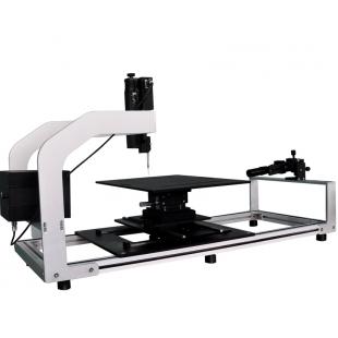 光学视频接触角测定仪PZCS