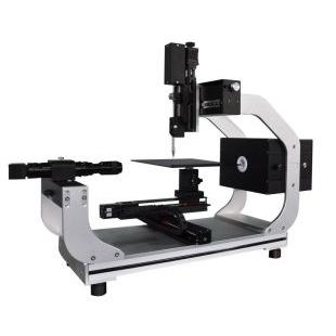 光學親水性接觸角測量儀