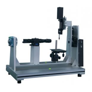 固体材料接触角测试仪