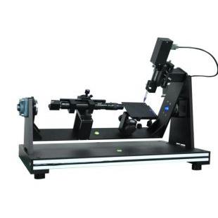 光學視頻動態接觸角測定儀