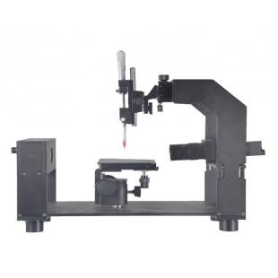 粉体水滴角测量仪 PZ-201SD