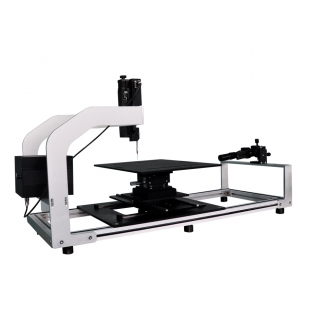 光学疏水性接触角测量仪