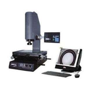 品智创思  角度弧度测量仪PZ-4030A