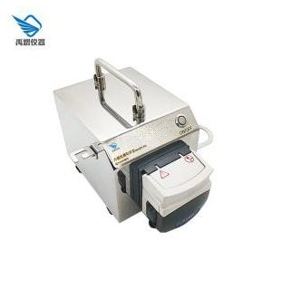 微生物限度检测 内镜检测仪