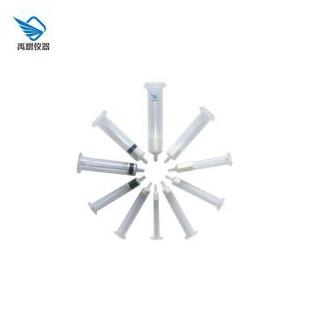固相萃取小柱 圆形固相萃取装置