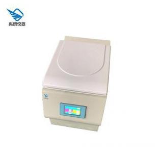上海禹熠仪器冷冻组织研磨仪