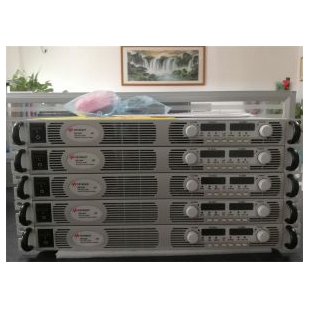安捷伦N5750A直流电源N5750A