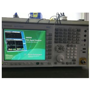 Agilent/安捷倫 信號分析儀 N9030A