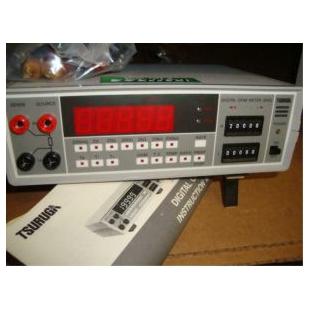 日置HIOKI 电池测试仪 BT3563