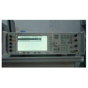罗德与施瓦茨 矢量信号发生器 SMBV100B