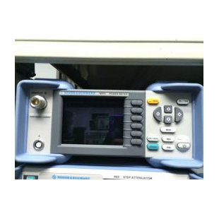 R&S NRP2射频功率计 罗德与施瓦茨NRP2