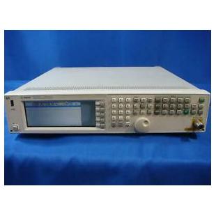 N5181A安捷伦 N5181A信号发生器N5181A