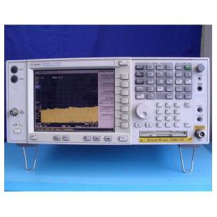 安捷倫E4440A回收+租售Agilent/安捷倫E4440A 頻譜分析儀