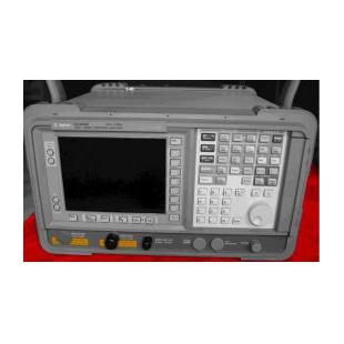 E4403B|安捷倫AgilentE4403B頻譜分析儀