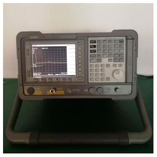 E4404B|Agilent|6G|频谱分析仪|安捷伦 E4404B