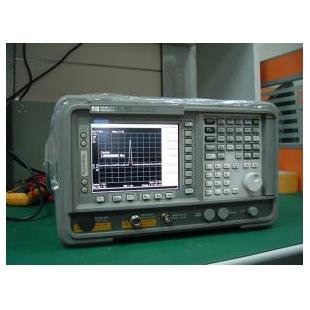 美國E4408B頻譜分析儀Agilent E4408B