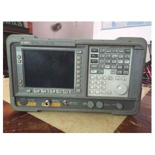 供應Agilent E4406A E4406B VSA信號分析儀