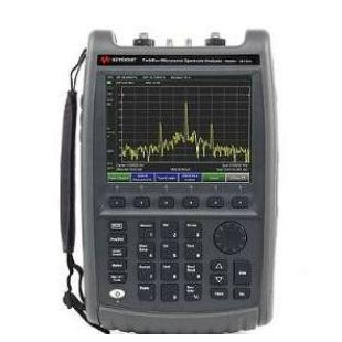 N9938A安捷伦N9938A 手持式微波频谱分析仪N9938A