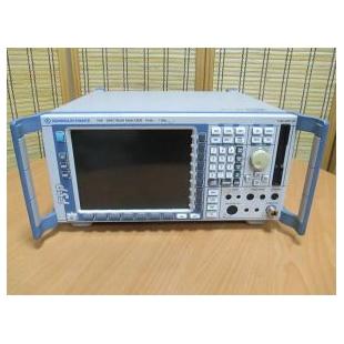 FSP40 FSP7罗德与施瓦茨FSP13频谱分析仪FSP30