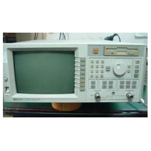 惠普HP8714ES安捷伦HP8714ES网络分析仪