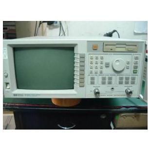 8714E安捷伦HP8714ET射频网络分析仪