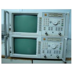 惠普8714C网络分析仪