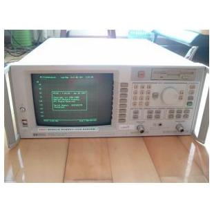 Agilent 8713A|HP8713A射频矢量网络分析