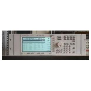 美国HPE4421B惠普E4421B信号发生器