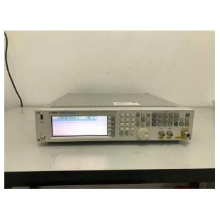 美国安捷伦N5182B 信号发生器