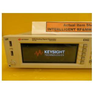 美国N5173B安捷伦N5173B信号发生器