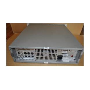 美国安捷伦83712A惠普HP83712A 信号源