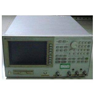 美国HP83711A安捷伦83711A高频信号源