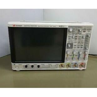 美国EDUX1002A安捷伦/AgilentEDUX1002A示波器