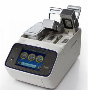Applied Biosystems ProFlex3 x 32-well三槽梯度PCR