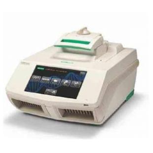 美国Bio-rad伯乐C1000 Touch PCR仪/96孔梯度CPR仪