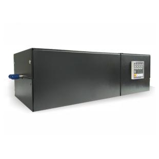 NOx轉換器 AP-NOx-300