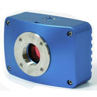 VTS3系列C接口USB3.0 CMOS相机