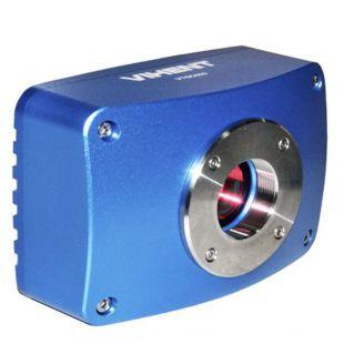 VTSC 系列USB3.0 C接口CCD相机