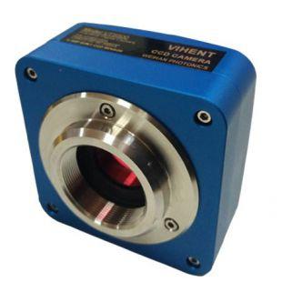 VTS系列C接口USB2.0 CMOS相机