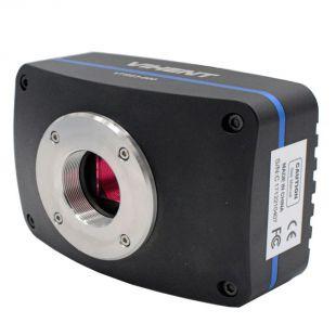 显微镜3.0高速相机VTSE3系列