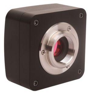 VTSH系列USB2.0 C接口CCD相机