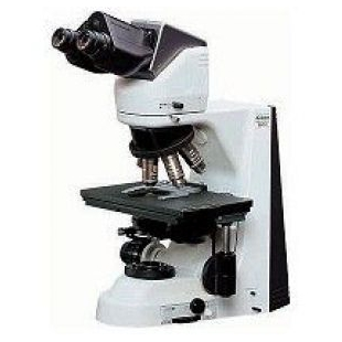 尼康生物显微镜50I