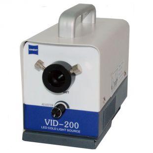 顯微鏡用LED外接冷光源