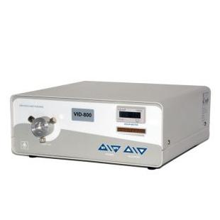 VID-800   LED外接冷光源