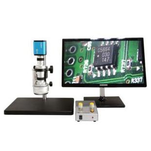 桂光VH-3D三维视频显微镜