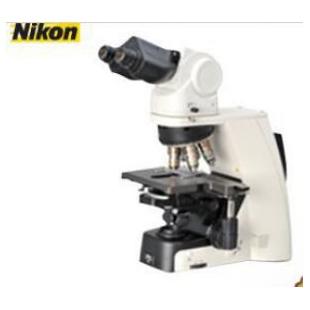 尼康倒置显微镜CI